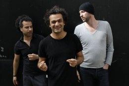 https://sites.google.com/a/csmpf.com/www/udalosti-a-akce/nadchazejici-akce/prijdtenadobroumuzikudoparis-praguejazzclubu/paris-prague-jazz-club-program/_draft_post/260X260__arshid-azarine-trio.jpg