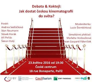 https://sites.google.com/a/csmpf.com/www/udalosti-a-akce/nadchazejici-akce/_draft_post/debata%20o%20filmu.jpg