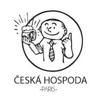 Česká hospoda