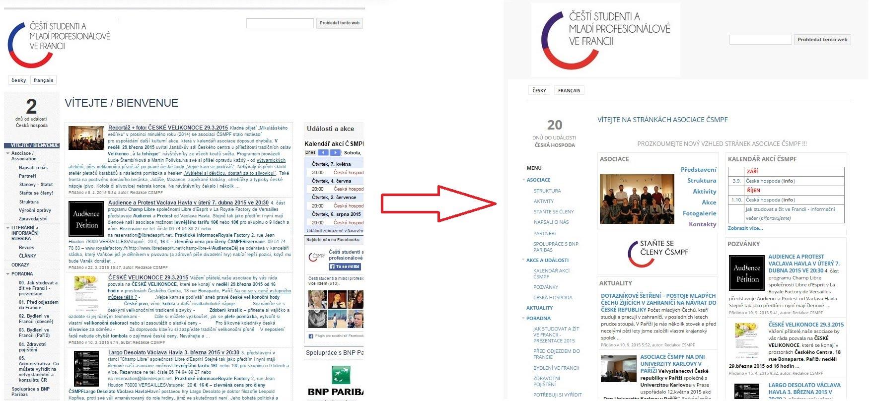 https://sites.google.com/a/csmpf.com/www/blog/asociacecsmpfpredstavujenovyvzhledwebovychstranek/comparison.jpg