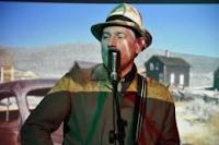 https://sites.google.com/a/csmpf.com/www/udalosti-a-akce/nadchazejici-akce/prijdtenadobroumuzikudoparis-praguejazzclubu/paris-prague-jazz-club-program/terrybrisackbandvparis-praguejazzclubu22ledna2016/260X260__terrybrisack.jpg