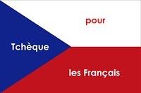 http://fr.csmpf.com/home/conseils/tcheque-pour-les-francais