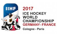 https://sites.google.com/a/csmpf.com/www/blog/_draft_post/championnatdumondedehockeysurglace2017logo.jpg