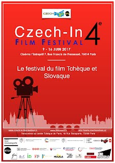 https://sites.google.com/a/csmpf.com/www/udalosti-a-akce/nadchazejici-akce/_draft_post-1/Fest2017def.jpg