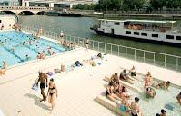 https://sites.google.com/a/csmpf.com/www/kam-v-parizi-na/kam-v-parizi-na-rubrika/bazeny/Piscine-Josephine-Baker-2-bassins-630x405-C-OTCP-Marc-Bertrand-I-157-53.jpg