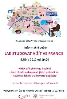 https://sites.google.com/a/csmpf.com/www/udalosti-a-akce/nadchazejici-akce/_draft_post-1/pozvanka.jpg