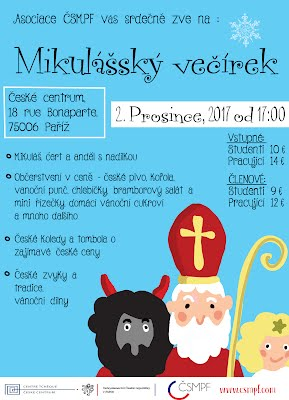 https://sites.google.com/a/csmpf.com/www/udalosti-a-akce/nadchazejici-akce/mikulasskyvecirek2122017od17h/pozvanka%20cz.jpg