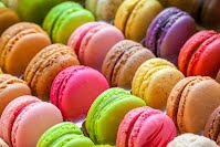 https://sites.google.com/a/csmpf.com/www/udalosti-a-akce/pojdte-s-ivou-na/pozvanky/_draft_post/macarons-6.jpg