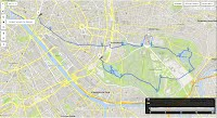 https://sites.google.com/a/csmpf.com/www/udalosti-a-akce/tury-s-marou/nadchazejici-tury/_draft_post/Mapa%20Vincennes.JPG