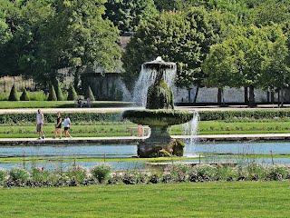 https://sites.google.com/a/csmpf.com/www/udalosti-a-akce/tury-s-marou/nadchazejici-tury/_draft_post/Fontainebleau%202.jpg