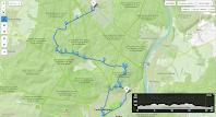 https://sites.google.com/a/csmpf.com/www/udalosti-a-akce/tury-s-marou/nadchazejici-tury/_draft_post/Fontainebleau%20Mapa.PNG