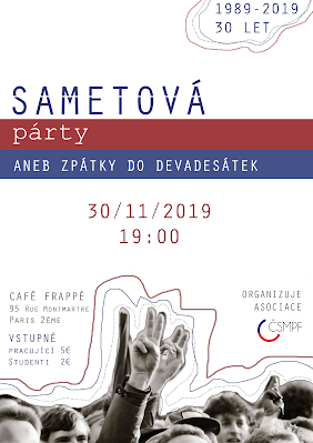 https://sites.google.com/a/csmpf.com/www/udalosti-a-akce/nadchazejici-akce/_draft_post-1/sametova%20party.png