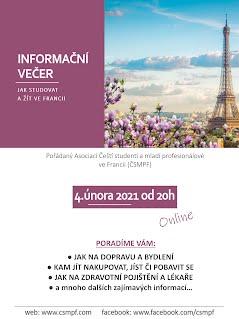 https://sites.google.com/a/csmpf.com/www/udalosti-a-akce/nadchazejici-akce/_draft_post-1/Pozvanka%20info%20vecer%20unor%202021.jpg